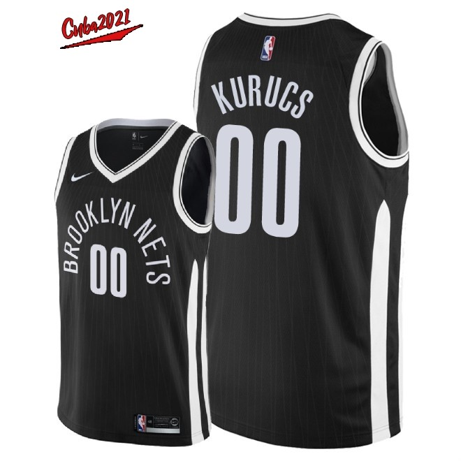 SJYM Negro Kevin Baloncesto Durant Jersey Brooklyn Away Nets Jersey #7 Repetible Limpieza Sin Mangas Competici/ón Top Hombres